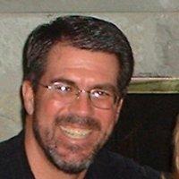 Alan Gredell