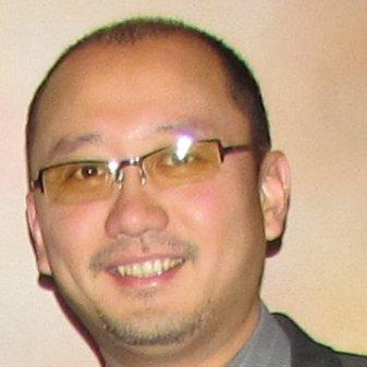 Shaw Zhang