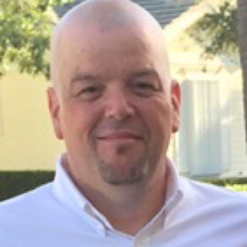 Chad Swoszowski
