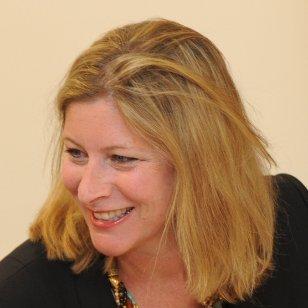 Randa Wilkinson