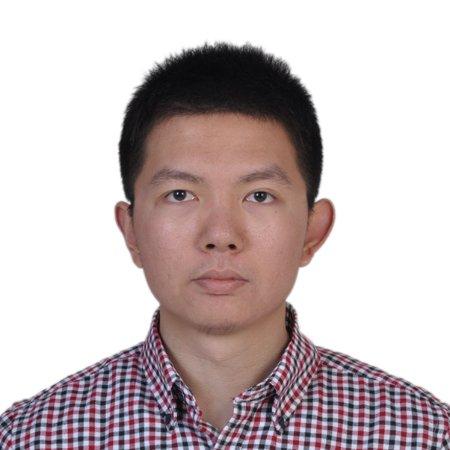 Liuyu Zhou