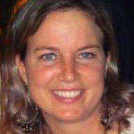 Jessica Gough