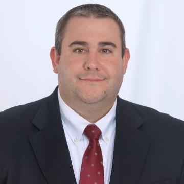 Mark French, MBA, CSP