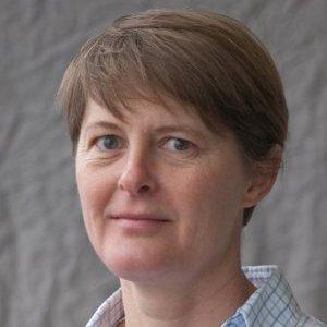 Cecile Durand