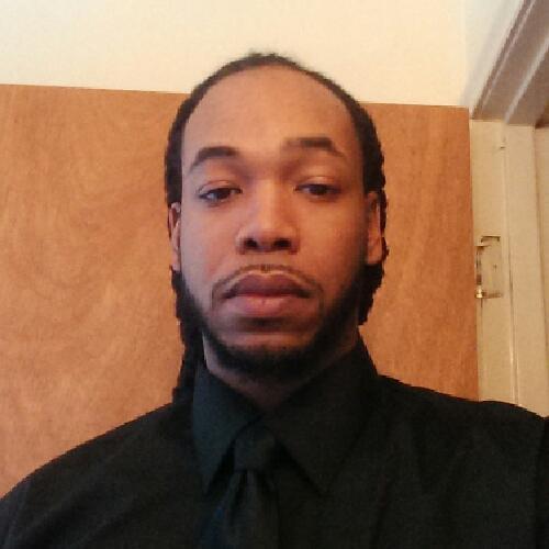 Broderick Johnson