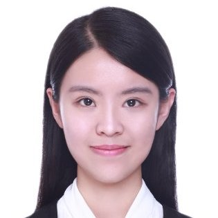 Joanna Qiuhan Guo