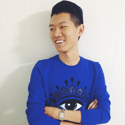 Qingju Wang