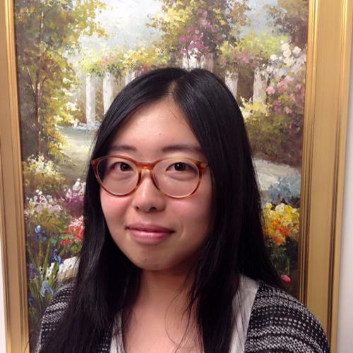 Yiying Liu