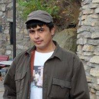 Kairat Tuleubekov