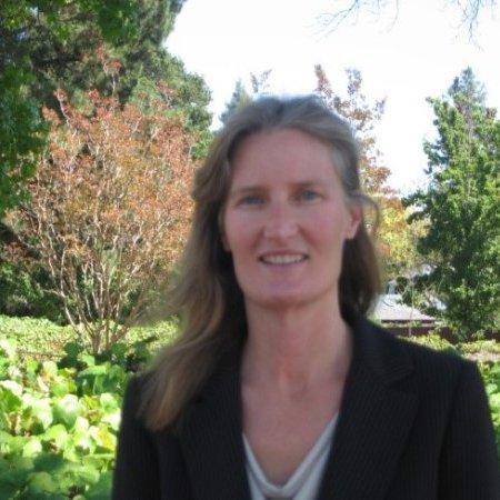Clare Hartman