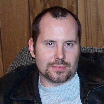Brian Kalski