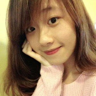 Kim Chi Pham