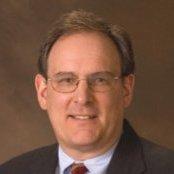 J. Mark Nickell, CPA/PFS, CFA