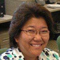 Shirley Nakatani