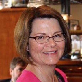 Anne Parkhurst