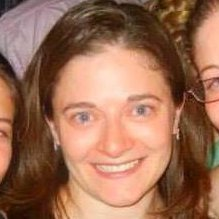 Cindy Trimboli-Ascher, CAP