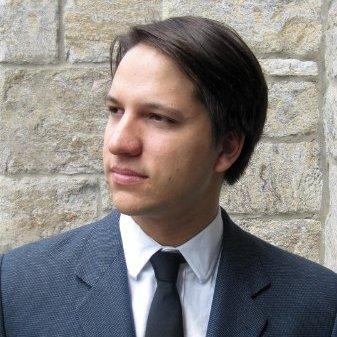 André Meirelles
