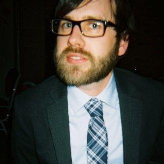 Jason McCreary