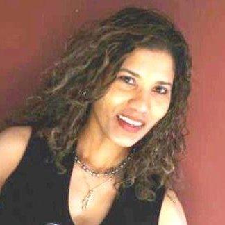 Jennifer Ogeer, DVM, MS, MBA