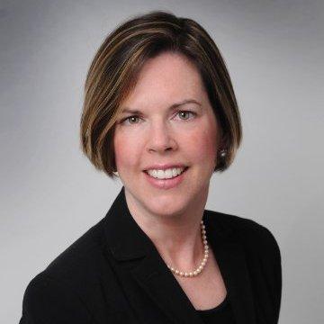 Katherine Stroker