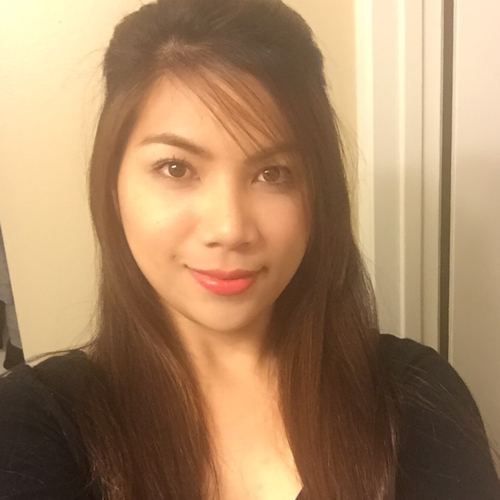 Michelle Sagad
