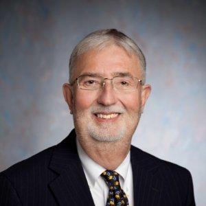 Bill Pewitt