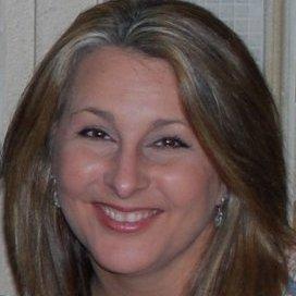 Diane Comeaux