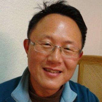 Chang-pin Huang