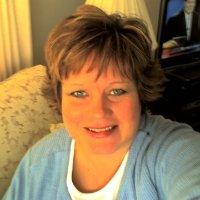Julie Stamper