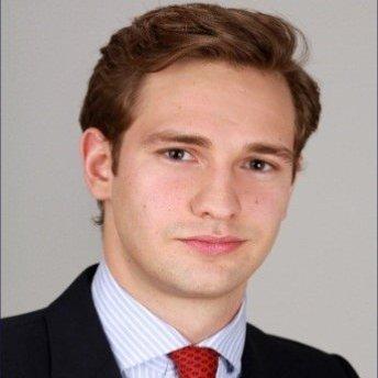 Claus-Conrad Roth