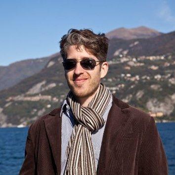 Eric Zelermyer