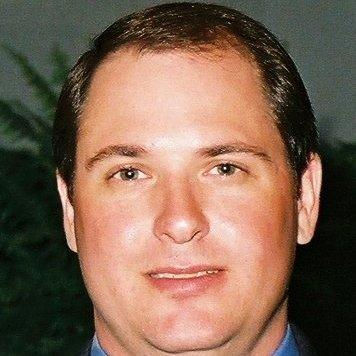 Michael Evans, OHST