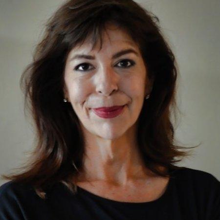 Susan D. Phillips