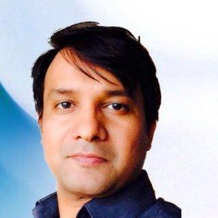 Asim Syed