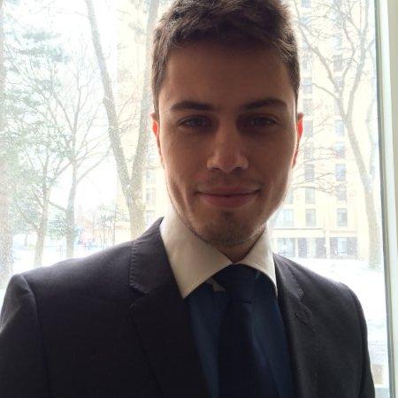 Mateus Horst