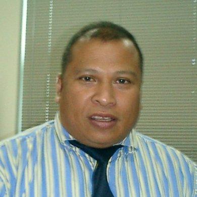 Anthony M. Crisostomo