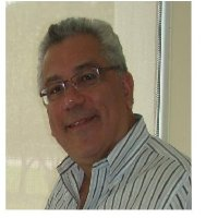 Albert P. Vasquez