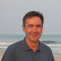 Craig Rinschler