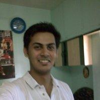 Aditya Chitre