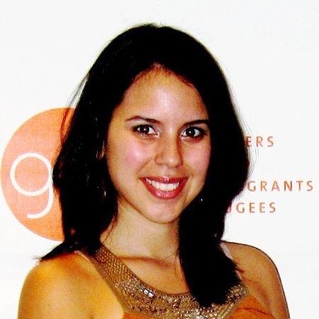 Vanessa Cedeno