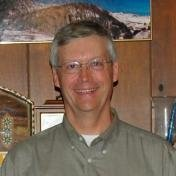 Donald Duguid