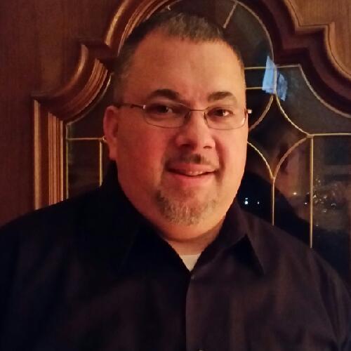 D. Scott Norris