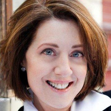 Lisa D. Parker