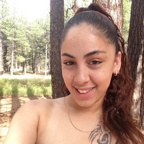 Raquel Jackson