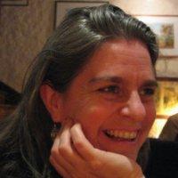 Claudine Kaplan
