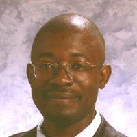 Lewis Ntaimo