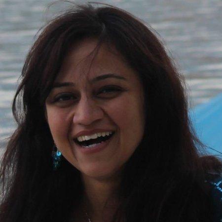 Divya Chandan