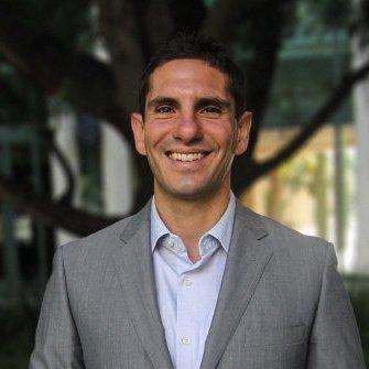 Mark Kalpakgian