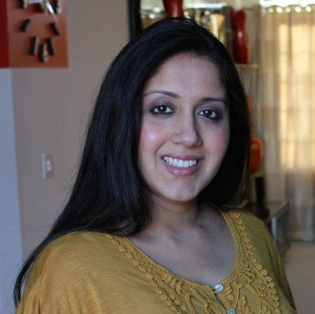 Kavita Nagpal