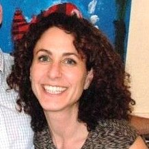 Melissa Dubois, PHR, GMS-T